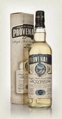 caol-ila-young-and-feisty-provenance-douglas-laing-whisky