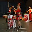 Concert Nieuwenborgh 13072012 2012-07-13 042.JPG