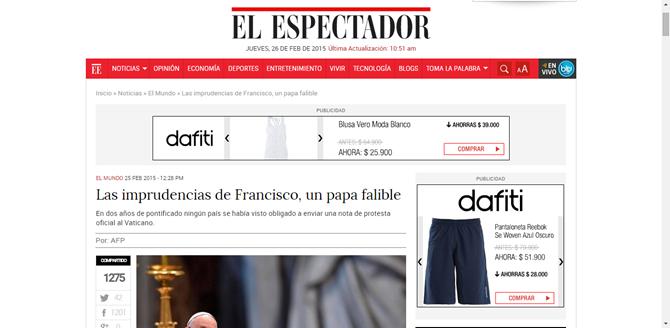 screenshot-www.elespectador.com 2015-02-26 12-25-53