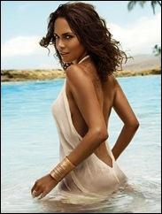halle-by-halle-berry-2