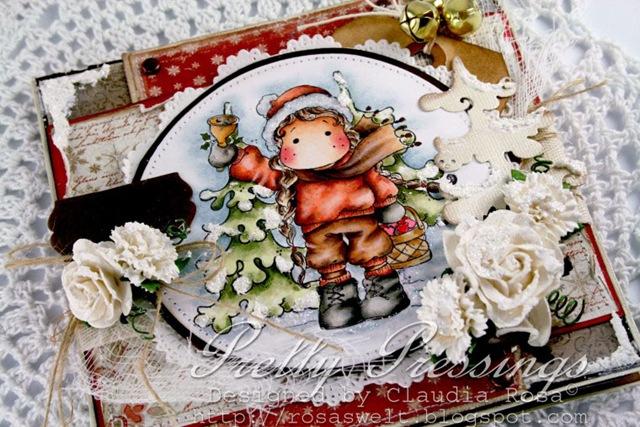 Claudia_Rosa_Seasons Greetings_3
