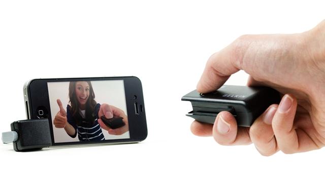 iphone-remote-belkin-terapixel-03.jpg