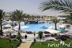 Фото 6 Sunrise Island View Resort ex. Maxim Plaza White Knight Resort