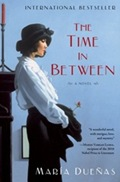 the-time-in-between_thumb1