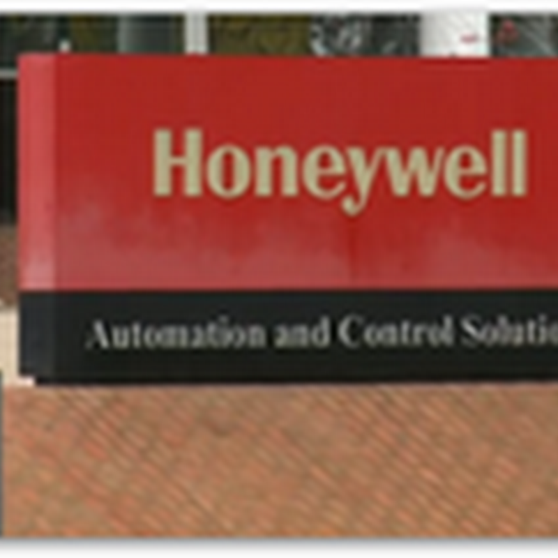Feds File Lawsuit Against Honeywell For Tactics Used With Company Wellness Program With Mandated Screening of Employees and Spouses…