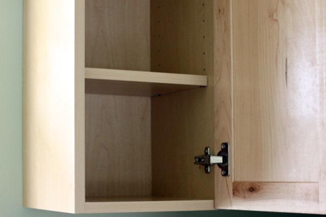 bare-cupboards