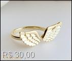 anel-asas-anjo-bijoux-onde-comprar-loja-online-2