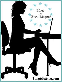 [MeettheEuroBlogger%255B2%255D.png]