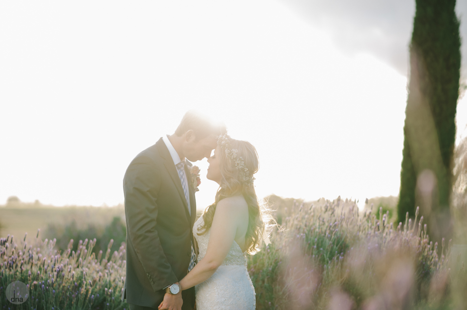 Amy and Marnus wedding Hawksmore House Stellenbosch South Africa shot by dna photographers_-776.jpg