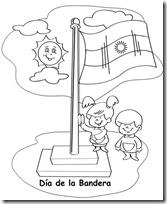 MANUEL JOSE BELGRANOdia de la bandera (4)