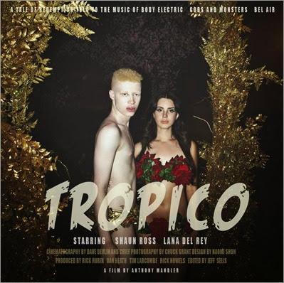 lana_del_rey_regresa_con_su_disco_tropico_en_2014_1600_620x620