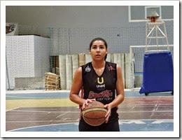 patrycia_campos_Espectros_basquete_feminino