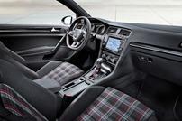2014-VW-Golf-GTI-2_1