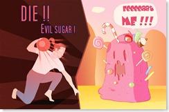 evil_sugar_by_evilbisounoursx-d4bd3km