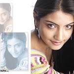 anushka-sharma-wallpapers-80.jpg