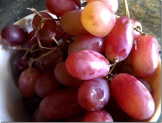 grapes-public-domain-pictures-1 (2300)
