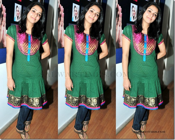 Bhumika_Designer_Salwar_Kameez