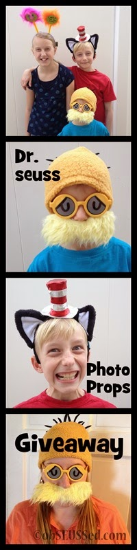 Dr_Seuss_PhotoBooth_Props_Costumes_giveaway_obSEUSSed_2