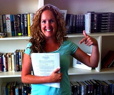 Becca Fitzpatrick ebooklivro.blogspot.com