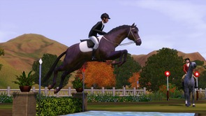 the-sims3-pets-PC106