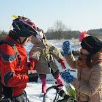 VI_Przywitanie_wiosny_na rowerach_41.jpg