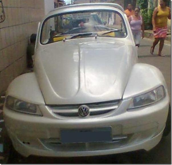 pqp xuning bizarrices automotivas (10)