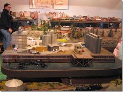 IMG_4573 Corvallis Society of Model Engineers on December 3, 2006