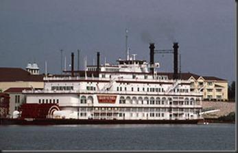 grand-victoria-casino-boat-river-2