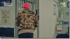 희철의굴욕 전광석화 tvN꽃할배수사대 3차 티저 30초_2.MP4_000010033
