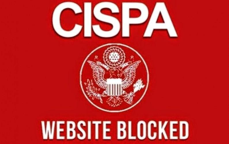 [CISPA-795x498%255B3%255D.jpg]