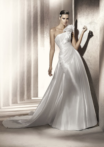 Http www pronovias com wedding gown pagoda2012 html tags 2012 2012