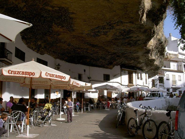 Setenil-de-Las-Bodegas-4