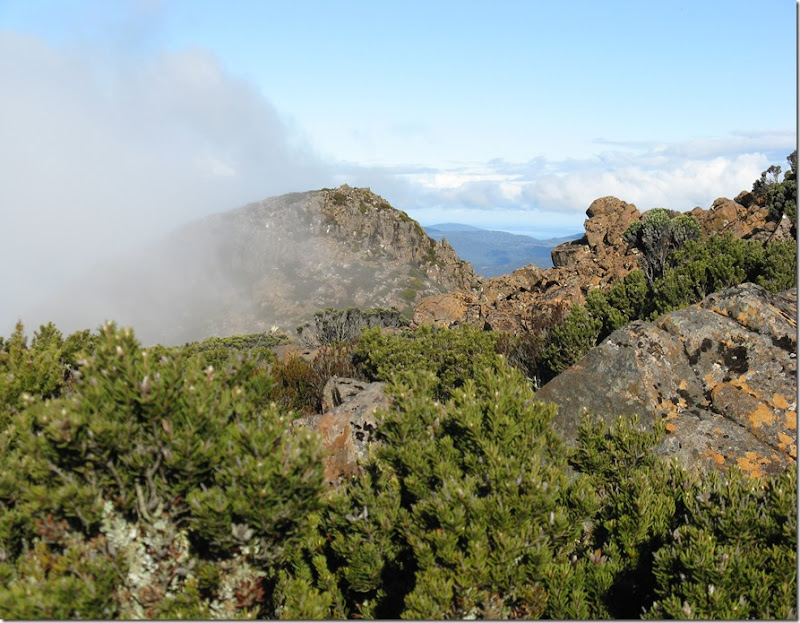IMG_8300  South Peak