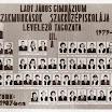 1982-3a-lady-gimn-szmszkok-szki-lev.jpg