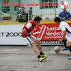 Streetsoccer-Turnier, 29.6.2013, Puchberg am Schneeberg, 13.jpg