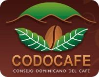 consejo cafe