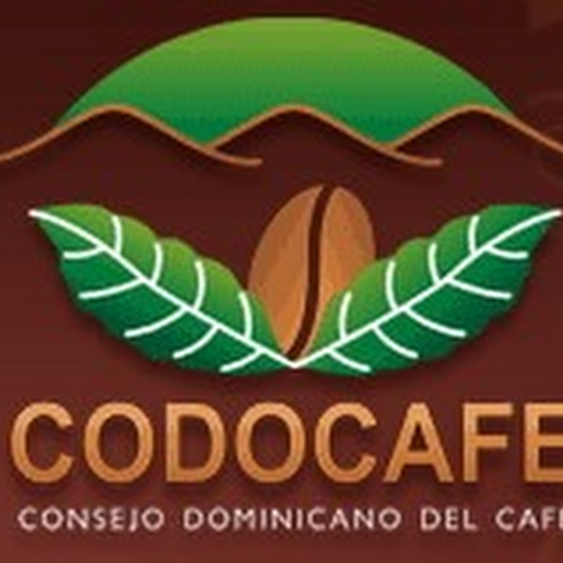 Día Nacional del Café
