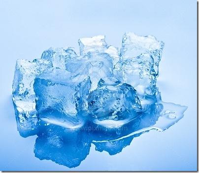 OficioLibre - Quitar chicle de ropa con hielo