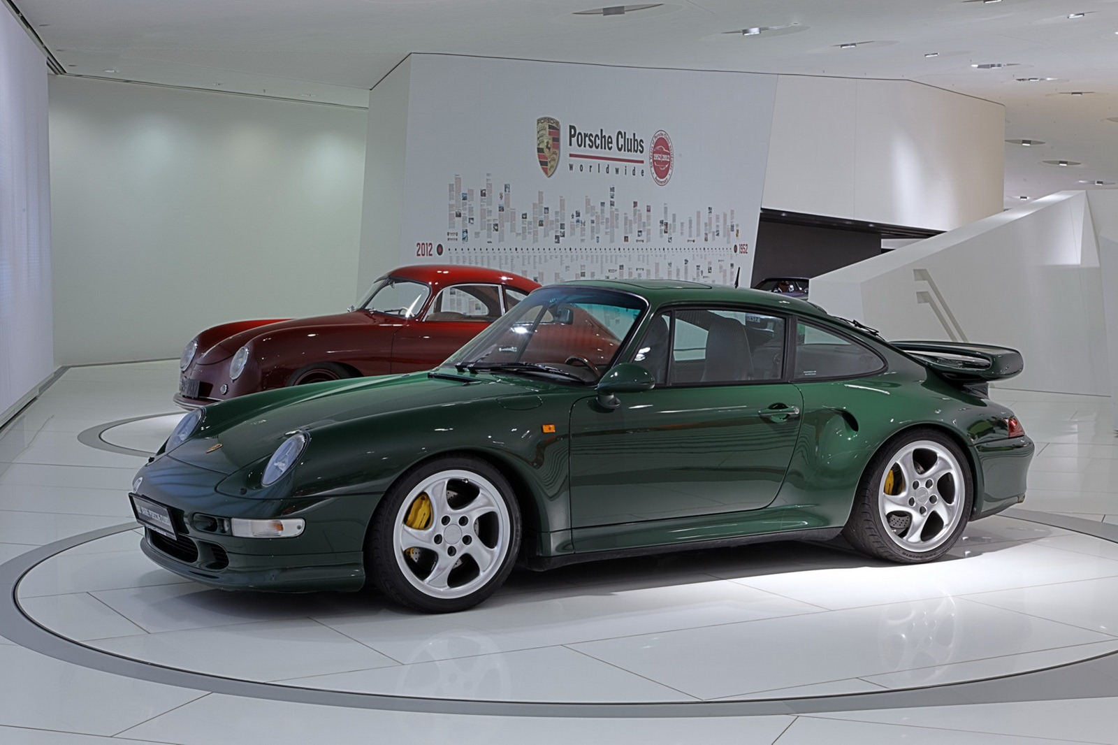 [Porsche-Club-1%255B2%255D.jpg]