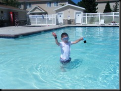6-26-2011 swimming (3)