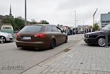 IMG_3022_BartusKN_nl.jpg