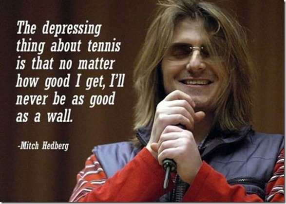 funny-mitch-hedberg-quotes-15