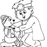 ospedale_veterinario.JPG