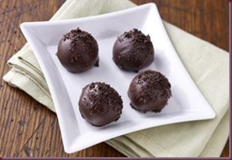 Easy-OREO-Truffles-52162