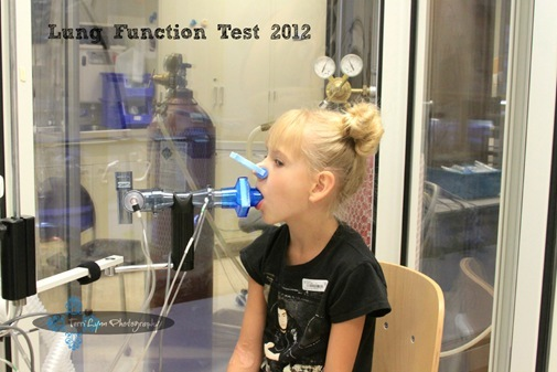 7810 Lung Function test 2012