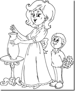 dia de la madre jugarycolorear- com (2)
