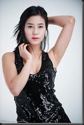 Kim Ha Yul Legs (18)