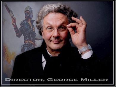 george-miller