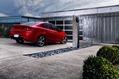 2013-Dodge-Dart-19