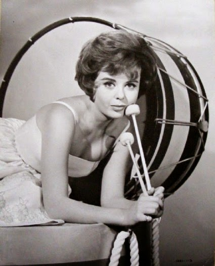 Deborah Walley 001